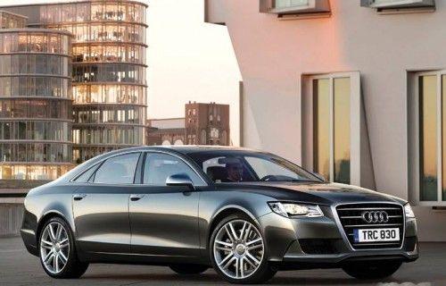 751155817_b7ebcede_Audi+A8+2009+001
