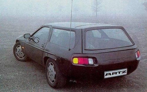 928 ARTZ