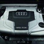 Audi-A5-Sportback-25