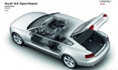 Audi-A5-Sportback-48