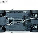 Audi-A5-Sportback-50