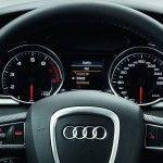 Audi-A5-Sportback-52