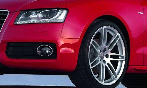 Audi-A5-Sportback-54