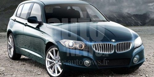 BMW-1-series-2011-front-preview