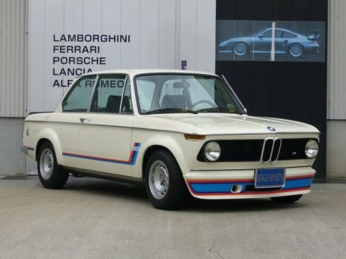 BMW-2002-Turbo-1