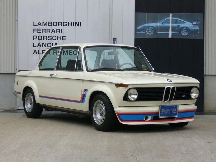 BMW-2002-Turbo-1