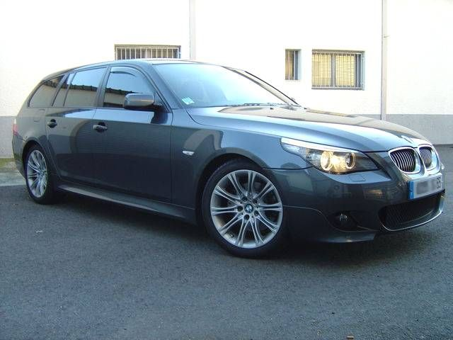 BMW 5Tour Fred VO 2009-124