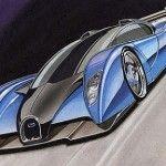 Bugatti-1_grande