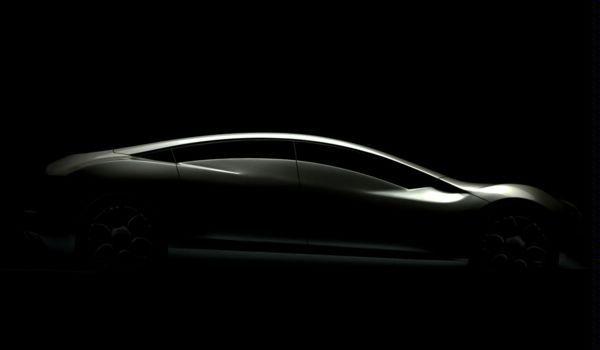 Bugatti Bordeaux Teaser 2