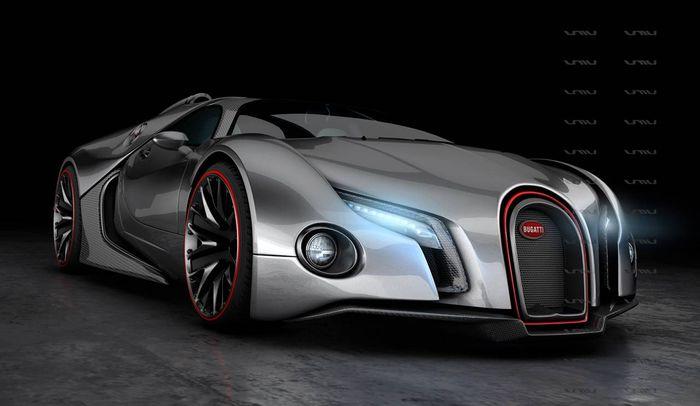 Bugatti_Renaissance_GT
