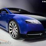 Bugatti_Royale_1
