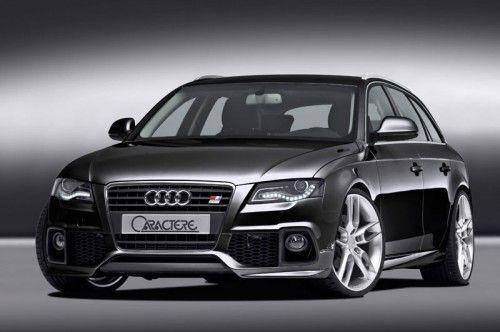 CARACTERE-Audi-A4-Avant-1