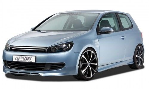 CW-Golf-VI-Tuning-1