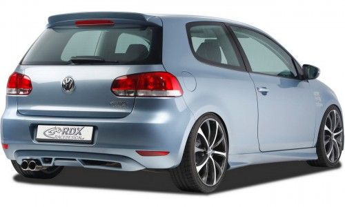 CW-Golf-VI-Tuning-5