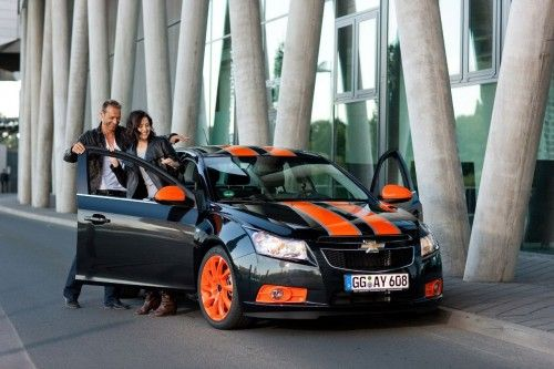 Chevrolet-Cruze-by-irmscher.2