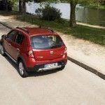 Dacia-Sandero_Stepway_2010