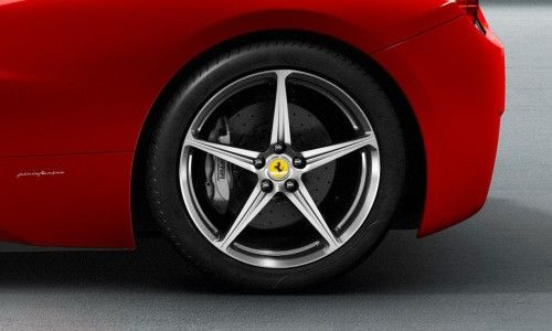 Ferrari-458-Italia-10