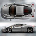 Ferrari-458-Italia-Colors-10