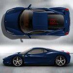 Ferrari-458-Italia-Colors-12