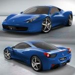 Ferrari-458-Italia-Colors-13