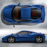 Ferrari-458-Italia-Colors-14
