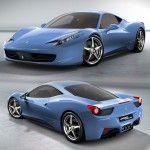 Ferrari-458-Italia-Colors-15