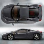 Ferrari-458-Italia-Colors-18
