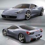 Ferrari-458-Italia-Colors-19