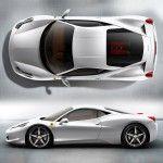 Ferrari-458-Italia-Colors-22