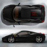 Ferrari-458-Italia-Colors-24