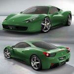 Ferrari-458-Italia-Colors-25