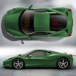 Ferrari-458-Italia-Colors-26