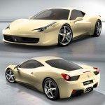 Ferrari-458-Italia-Colors-27
