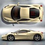 Ferrari-458-Italia-Colors-28