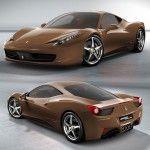 Ferrari-458-Italia-Colors-29