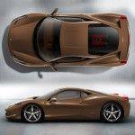 Ferrari-458-Italia-Colors-30