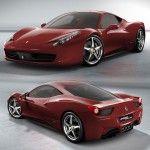 Ferrari-458-Italia-Colors-31
