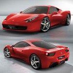 Ferrari-458-Italia-Colors-3