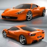 Ferrari-458-Italia-Colors-33