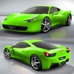 Ferrari-458-Italia-Colors-35