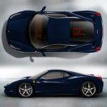 Ferrari-458-Italia-Colors-38