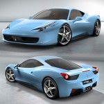 Ferrari-458-Italia-Colors-39