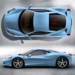 Ferrari-458-Italia-Colors-40