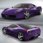 Ferrari-458-Italia-Colors-41