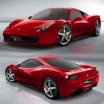 Ferrari-458-Italia-Colors-5