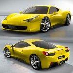 Ferrari-458-Italia-Colors-7