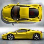 Ferrari-458-Italia-Colors-8