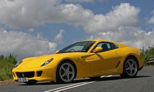 Ferrari-599GTB-1