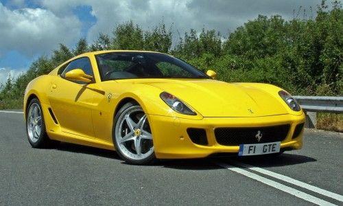 Ferrari-599GTB-6