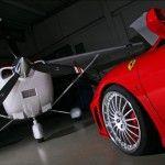Ferrari-F430-Spider-1